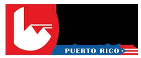 IEM Puerto Rico