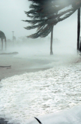 Preparación para huracanes: comienza a planificar ahora