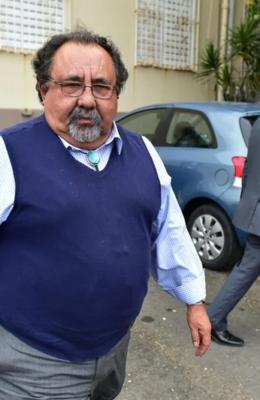 Raúl Grijalva: La reforma de la AEE es necesaria