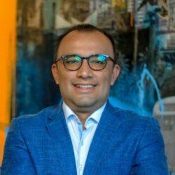 Luis IEM PR Spotlight